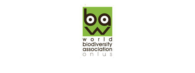 World Biodiversity Association