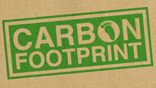 Carbon Footprint, CSQA certifica barriere antirumore